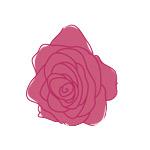 logo Floraria cu Povesti